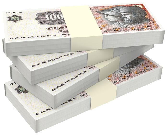 Find nye lån online